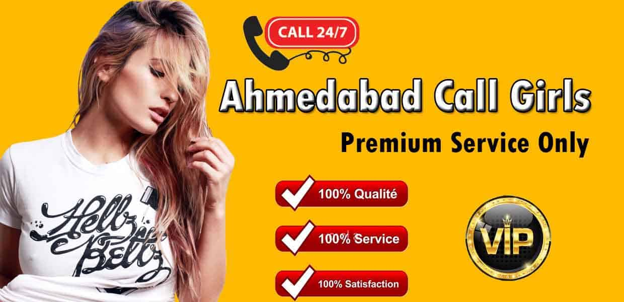 Ahmedabad-Call-Girls-Banners
