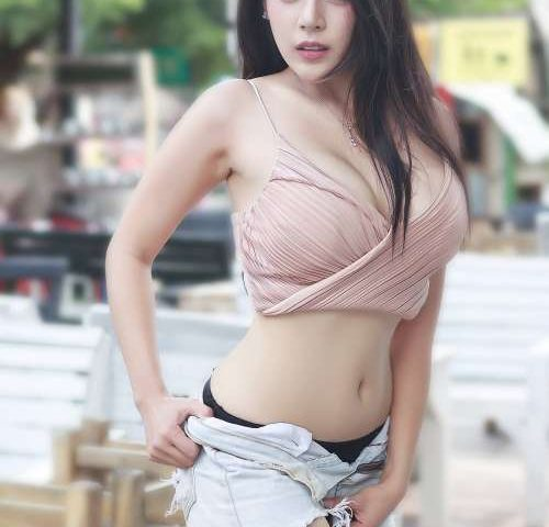 Russian Call Girls in Ahmedabad