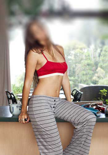 Bodakdev Call Girls Ahmedabad